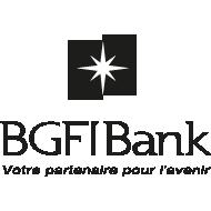 BGFI BANK